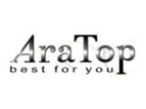 AraTop