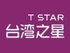 台灣之星 T STAR 討論
