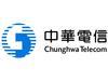 中華電信 CHT 討論