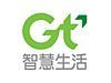 亞太電信 Gt 討論