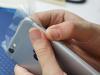 手機包膜貼鑽討論