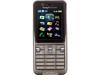 Sony Ericsson k 系列討論