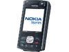NOKIA N8 家族討論