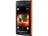 Sony Ericsson W 系列討論