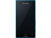 Sony Ericsson 其他手機討論