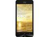 ASUS ZenFone 系列討論