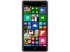NOKIA Lumia 系列討論