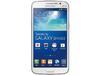 SAMSUNG GALAXY 手機討論