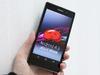 Sony Xperia Z1、Z Ultra釋出安卓4.3升級版本
