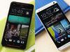LTE版HTC One與Butterfly s通過NCC 將在12/23發表?