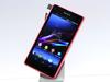 Sony Z1 Compact通過NCC 2月登台