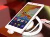 驍龍800手機 ELIFE E7現身高通展場 台灣將引進【CES 2014】