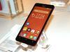 ASUS全新ZenFone系列與ZenUI美國動手玩【CES 2014】
