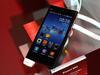 小米手機3美國亮相 高通驍龍800效能簡測【CES 2014】
