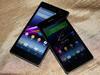 Sony Xperia Z1 Compact輕旗艦登台 宛如小一號Z1