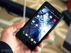 新HTC One原型機曝光!外型風格大不同