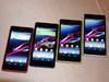 Sony Z1 Compact中國上市 無LTE 售價近2萬