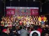 Sony可愛音樂祭週末開唱 40位超萌偶像抵台