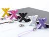購買Xperia系列手機 即送Sony X炫彩時尚吊飾