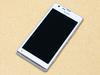 Sony Xperia SP、V、T、TX將陸續開放安卓4.3升級