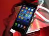 小米手機3下周登台發表 外傳中華、遠傳齊推出