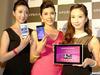 MWC新機Sony Xperia Z2、Z2 Tablet、M2台灣同步發表