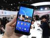 高通驍龍801處理器新機 Sony Xperia Z2效能實測【MWC 2014】
