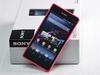 索尼Xperia Z1 Compact防水輕旗艦:生活娛樂應用