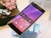 Sony Z2與T2 Ultra現身中國官網 Z2單機要價近5千人民幣