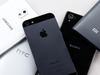 小米躍居台灣前五大手機品牌 紅米銷量僅次於iPhone 5S 16GB