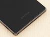 索尼Z1、Z1C、ZU開放安卓4.4更新 Q2升級名單出爐
