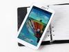 蘋果平板台灣獨佔鰲頭 三星GALAXY Tab3 7.0 3G賣最好