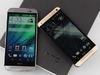 傳承與進化 HTC One M8、M7兩代旗艦比拼