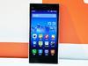 雷軍:小米手機第一季出貨1100萬台,明年目標1億台