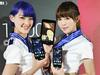 ASUS ZenFone 5/6與PadFone mini發表 定價4490起