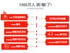 線上米粉節落幕 台灣小米創4.3億銷售金額 手機賣出7萬餘台