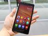 5.5吋大屏低價手機紅米Note北京體驗 台灣上市時間不遠了