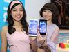 Sony攜手中華推多款LTE手機 Xperia M2預計5月登台