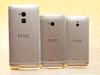 HTC One全系列都可升級Sense 6