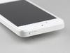蘋果iPhone 5電源鍵瑕疵 5/2起免費更換維修