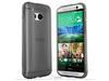 HTC ONE(M8)5月推縮小版並取名為ONE mini 2?