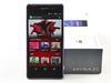 索尼科技、娛樂再融合 Sony Xperia Z2功能實測