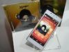 買Sony Z2、M2等手機 麥可傑克森新專輯免費送