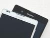 索尼Z、ZL、ZR、Tablet Z釋出安卓4.4更新 7月還有另一波