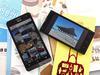 紅米手機、華碩ZenFone 5韓國隨拍大PK