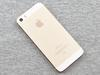 iPhone5、5S、5C軟體更新釋出 開放中華4G頻段適用