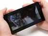 QHD旗艦機OPPO Find 7 螢幕、效能實測