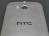 HTC宣布 Android L推出90天內M8、M7就能升級