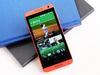 4G全頻段支援 HTC Desire 610延續旗艦享受
