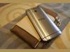 [分享]HTC One (M8)超細纖維手機套!